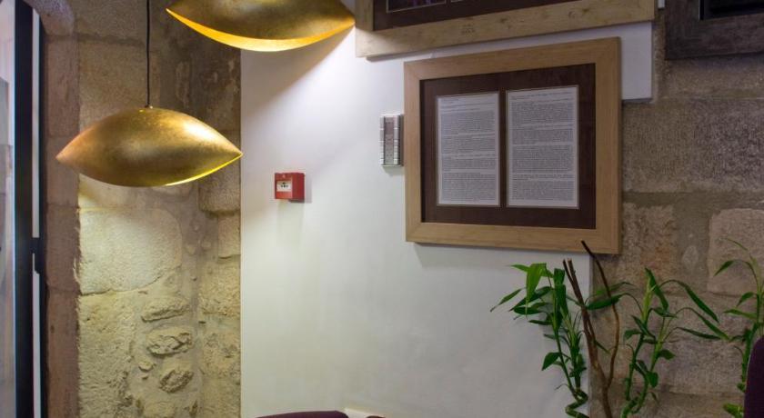 Hotel Museu Llegendes de Girona 34