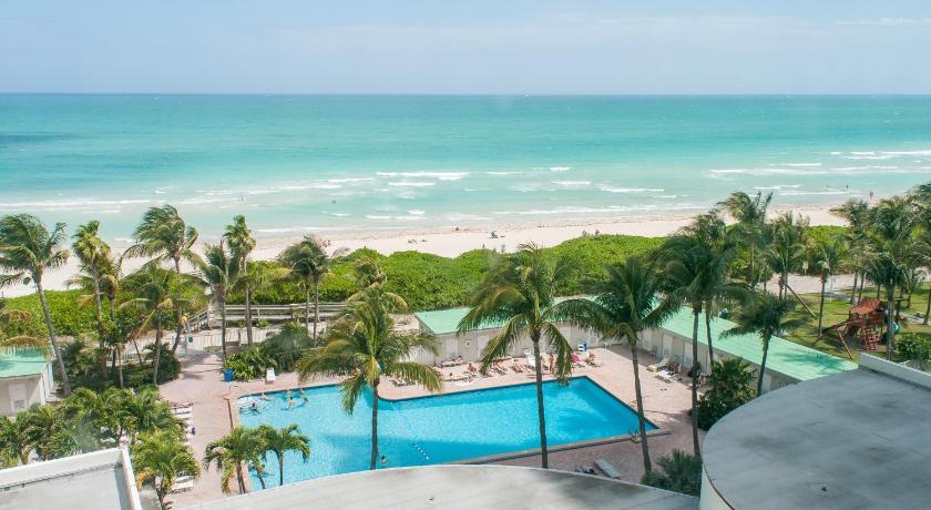 Best Price On Casablanca By Design Suites Miami In Miami Beach Fl Reviews