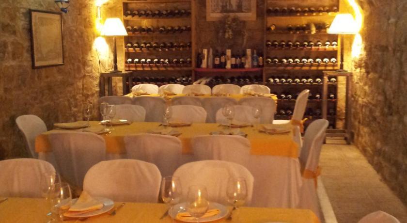 hoteles con jacuzzi en la habitaciÓn en Jaén  Imagen 45