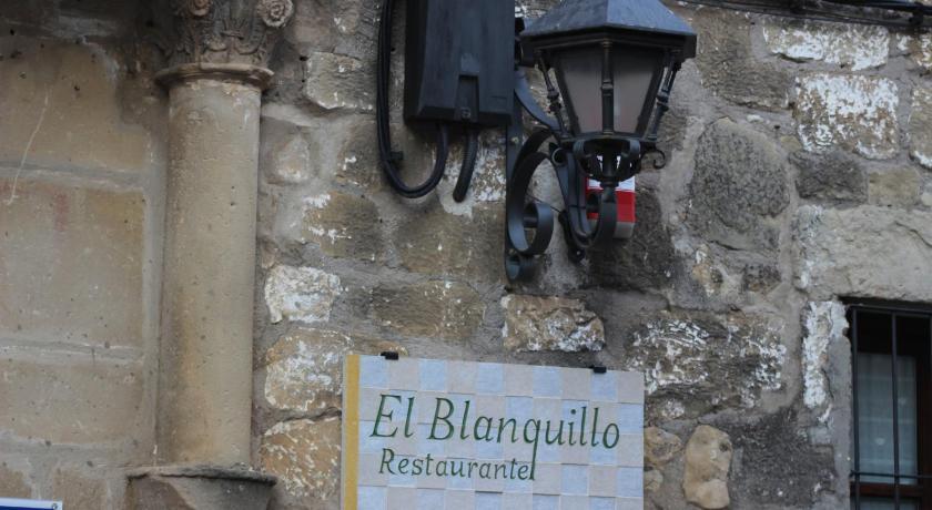 hoteles con jacuzzi en la habitaciÓn en Jaén  Imagen 47