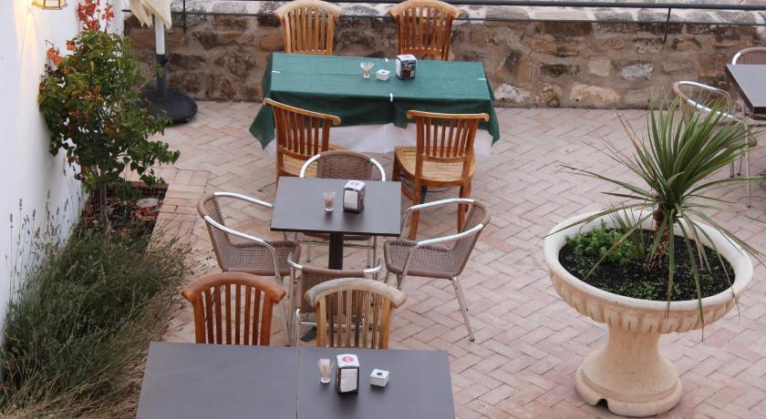 hoteles con jacuzzi en la habitaciÓn en Jaén  Imagen 48