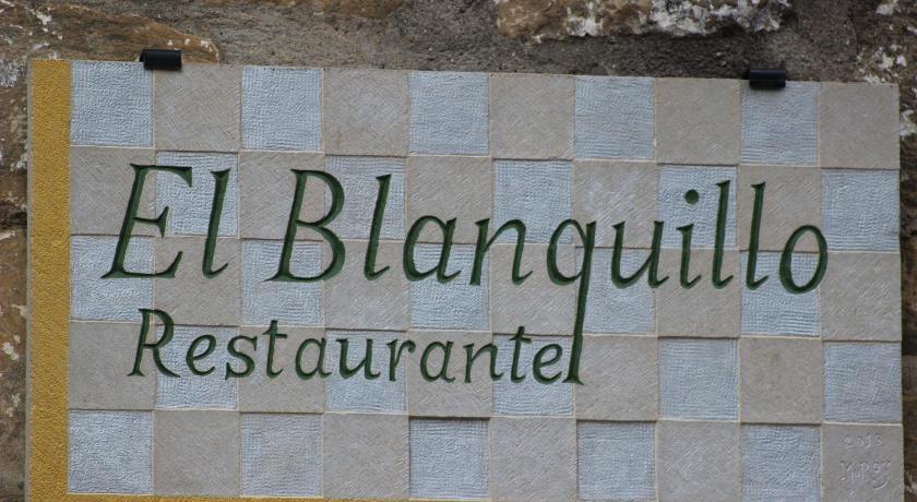 hoteles con jacuzzi en la habitaciÓn en Jaén  Imagen 50