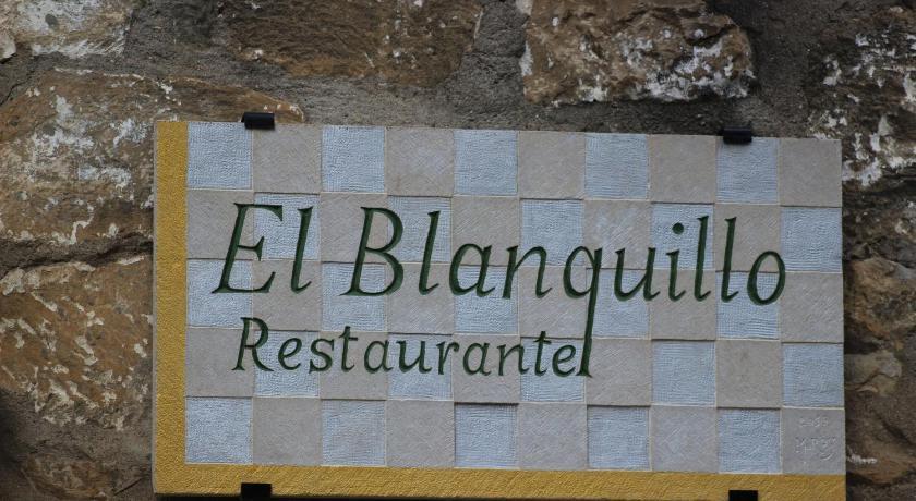 hoteles con jacuzzi en la habitaciÓn en Jaén  Imagen 51