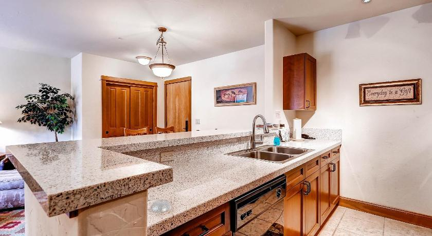 Oro Grande by Wyndham Vacation Rentals