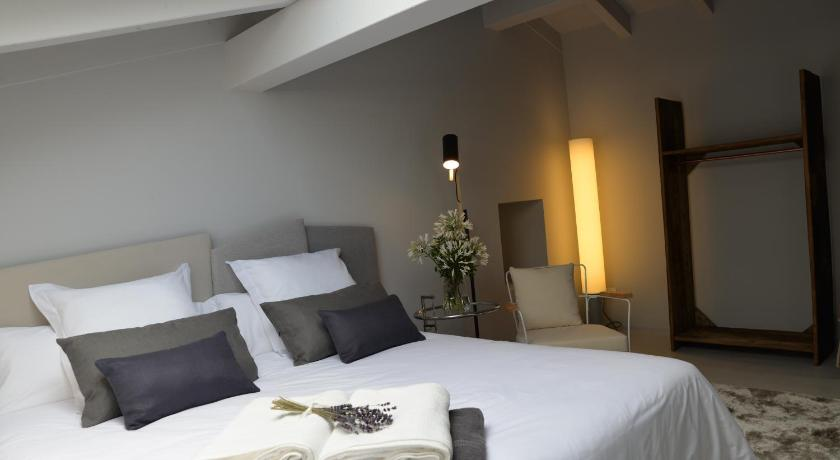 boutique hotels in basque country  91