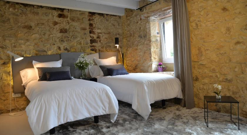 boutique hotels in basque country  95