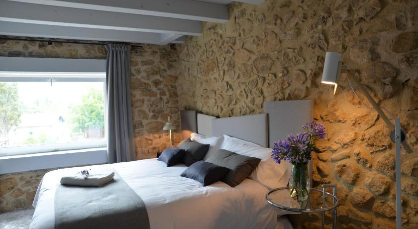boutique hotels in basque country  97