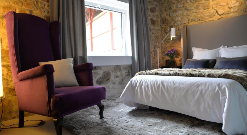 boutique hotels in basque country  93