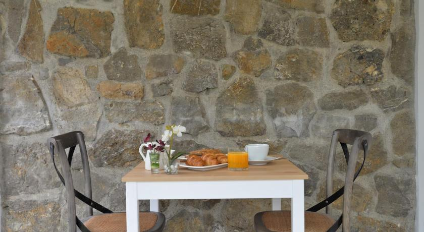 boutique hotels in basque country  105