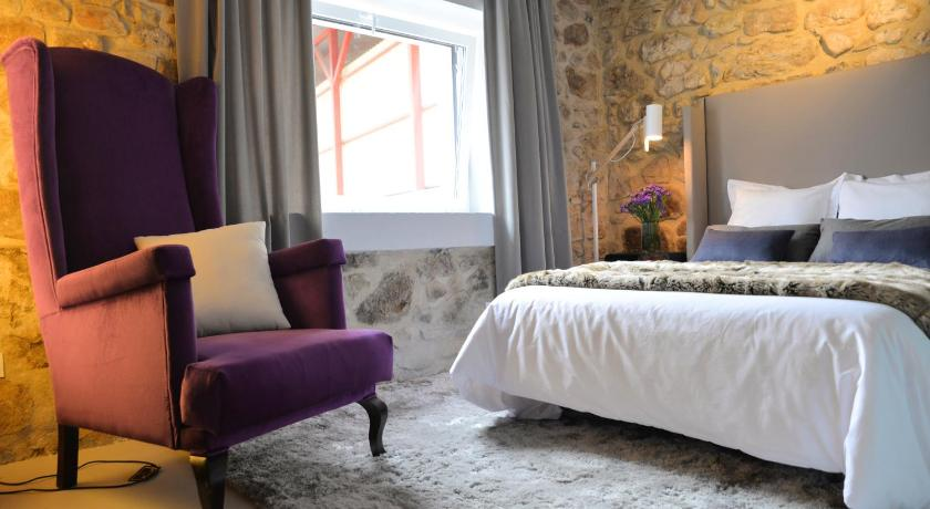 boutique hotels in basque country  108