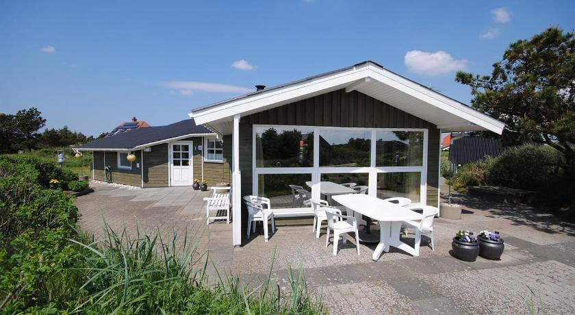 Holiday home Eskildsens A- 205