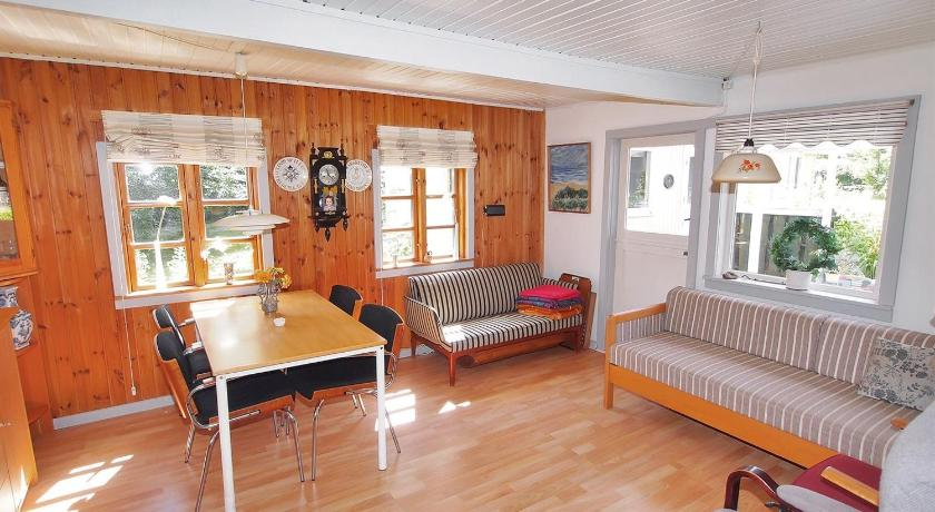 Holiday home Apollovej A- 221