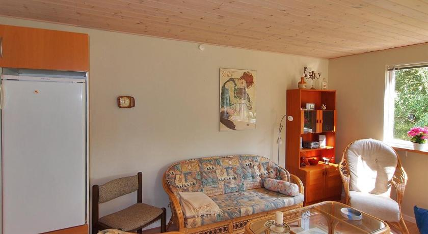 Holiday home Keramikvej D- 2208