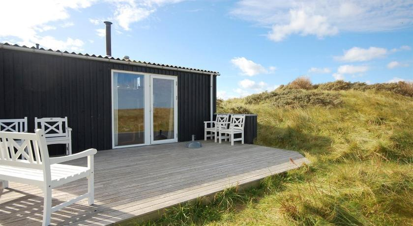 Holiday home Bakketoppen C- 319