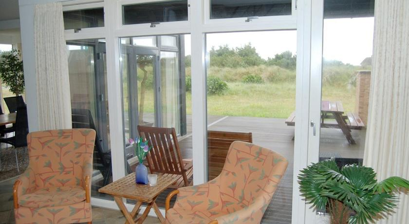 Holiday home Blåvand E- 553