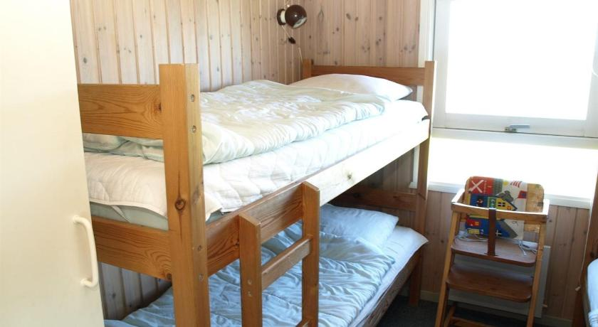 Holiday home Blokkenbovej H- 556