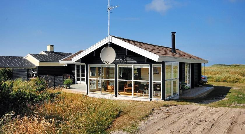 Holiday home Clemmessti G- 771