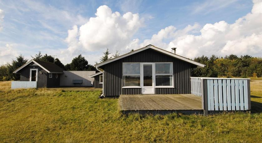 Holiday home Fiskervej D- 1144