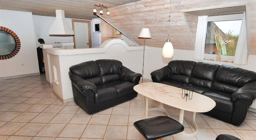 Holiday home Frans H- 1212