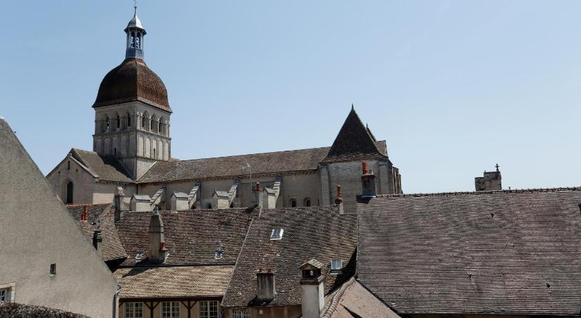Abbaye de Maizières 19, Rue Maizières Beaune