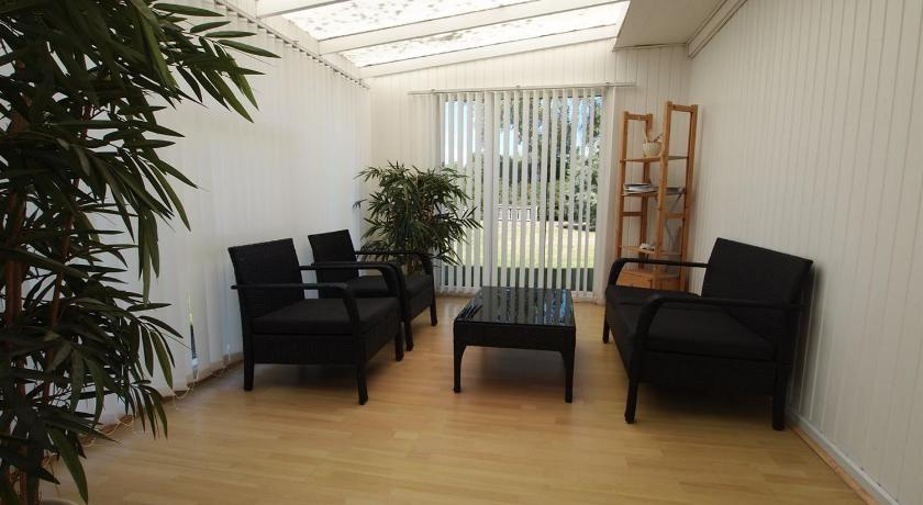 צפו בכל 25 התמונות Holiday home Højholdtsvej A- 1805