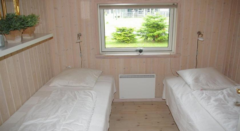 Alle 24 ansehen Holiday home Kaninstien E- 2161