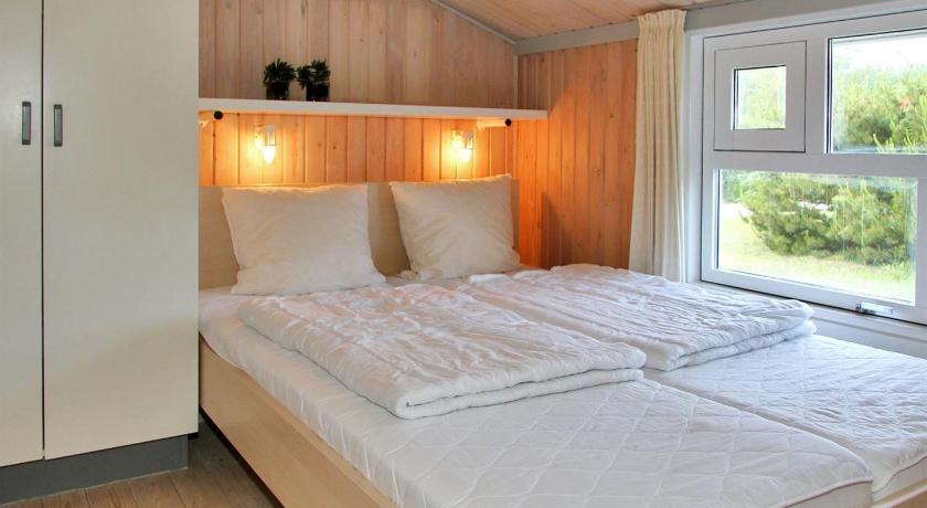 Se alle 24 billeder Holiday home Kippen G- 2235