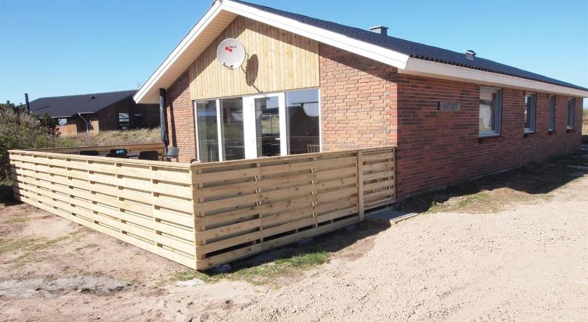 Holiday home Kr. D- 2440
