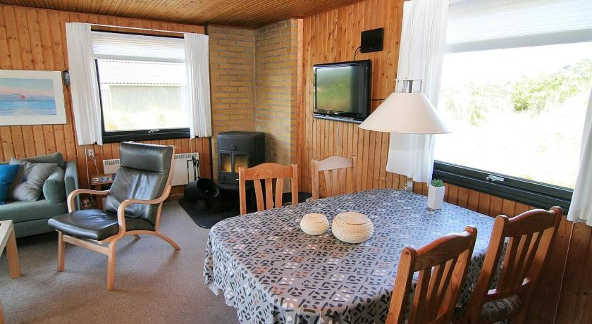 Holiday home Krinkelkrog B- 2486