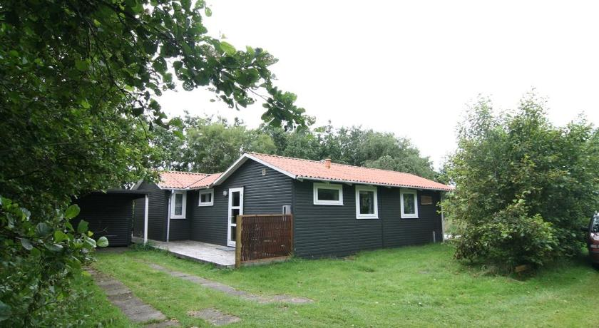Holiday home Larses F- 2666
