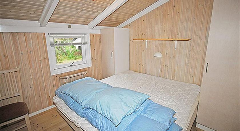 Holiday home Lyngstien C- 2807