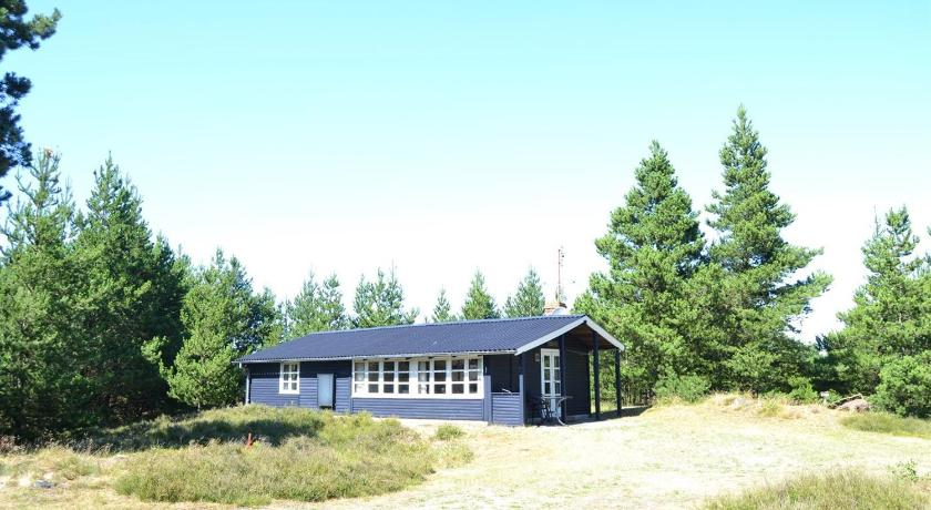 Holiday home S. H- 2844