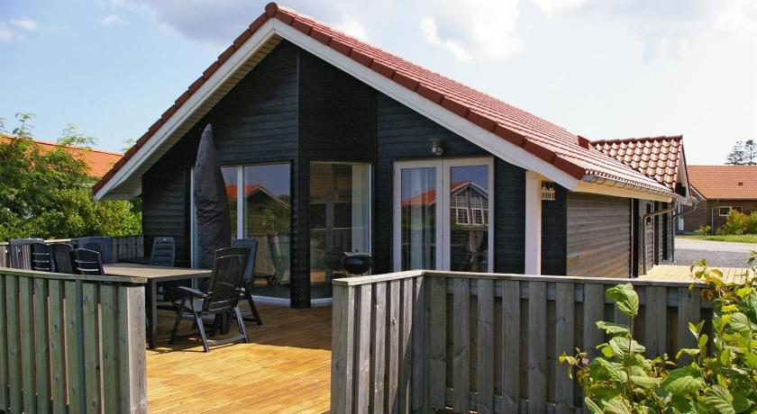 Holiday home Marielyst E- 2913