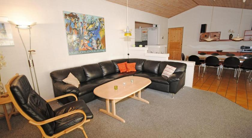 See all 24 photos Holiday home Milevej E- 2985