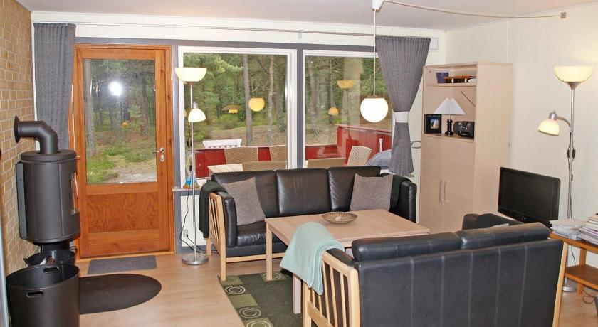 Holiday home Mølle C- 2999