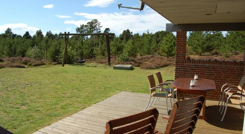 Holiday home Narssagsvej E- 3105