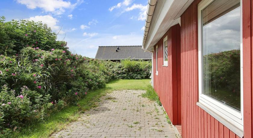 Alle 24 ansehen Holiday home Neerlandiavej H- 3116