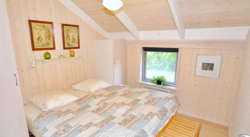 Holiday home Nordstjernevej A- 3213