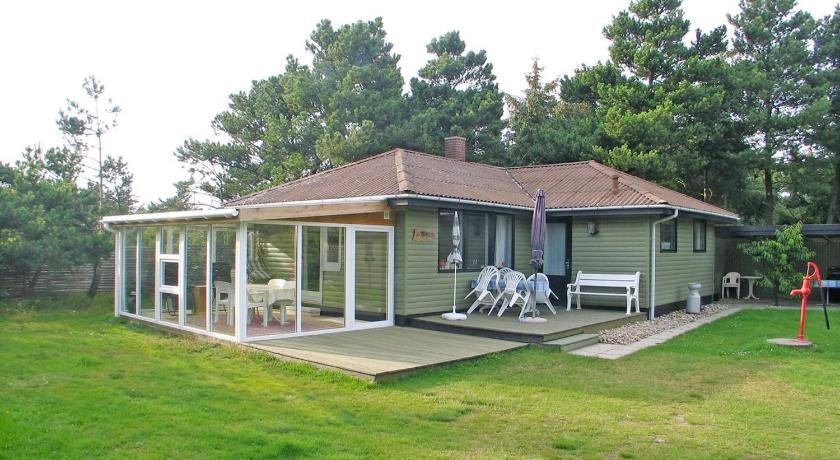 Holiday home Peter G- 3483