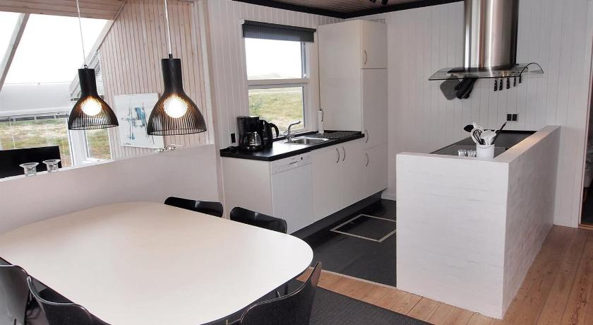 Holiday home Skodbjergevej H- 4060