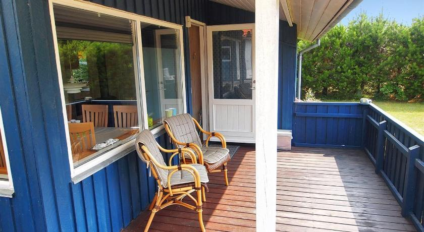 شاهد صورنا الـ25 Holiday home Torndalsvej E- 4865