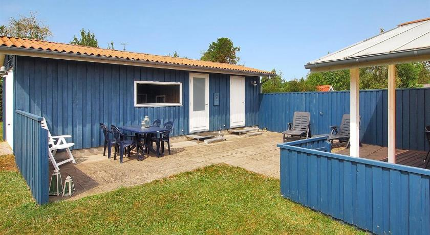 Holiday home Torndalsvej E- 4865