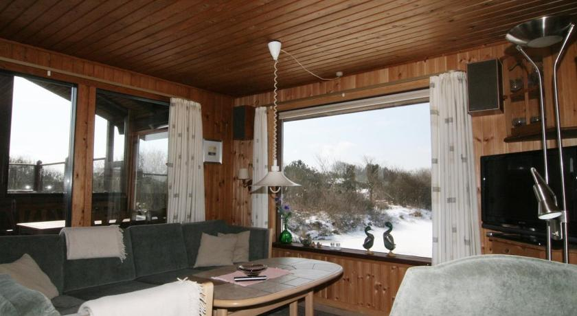Holiday home Tovtvej F- 4882