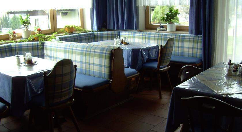 Haus Pendl Döllerhof 96 Abtenau