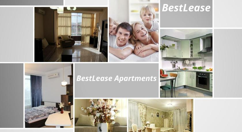Alle 50 ansehen Best Lease Apartments