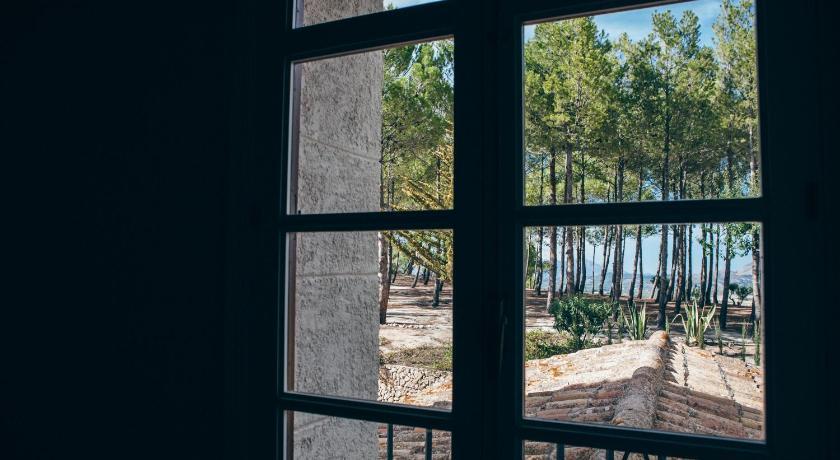 hoteles con encanto en comunidad valenciana  246