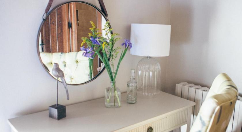 hoteles con encanto en comunidad valenciana  230