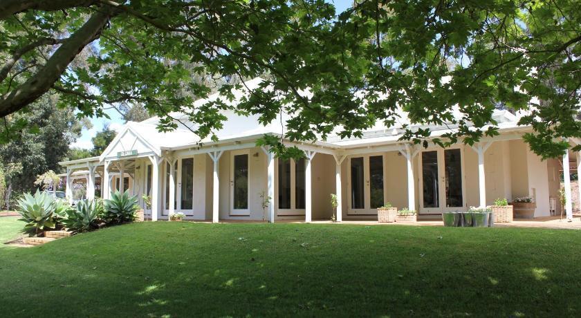 Gilgara Retreat | Australia Hotels Margaret River Wine Region