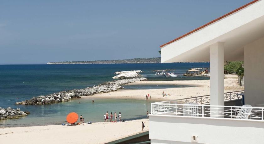 Terrazza sul Mare | Book online | Bed & Breakfast Europe