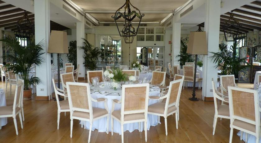 hoteles con encanto en palamós  65